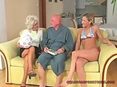 Older Pussy, Birthday Orgy, Grandpa Fuck Teen, Mature Perfect Body