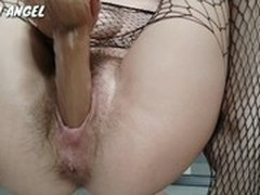 19 Yo Girls, Girls Cumming Orgasms, Pussy Cum, Giant Dicks Tight Pussies, Passionate Love Sex, Mature Perfect Body, vagina, Sperm in Mouth Compilation, Teen Sex Videos, Young Girl