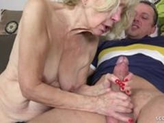Belly, Girl Cum, fucked, Hot MILF, Fucking Hot Step Mom, Perfect Body, Milf Seduces, Amateur Sperm in Mouth, Milf Stockings