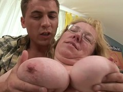 Worlds Biggest Cock, Mature Whores, Biggest Cock, deep Throat, Sexy Granny Fuck, gilf, Mature Young Amateur, Teen and Old Man Porn, Perfect Body Masturbation, Blowjob, Young Whore