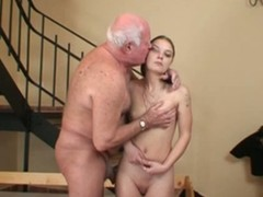Mature Granny, Bimbo Big Tit, Horny, Mature Young Amateur, Old Young Sex Videos, Older Guy Young Girl, Perfect Body Amateur Sex, Young Nymph