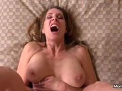 Old Babes, stepmom, Mom Son Pov, Perfect Body, point of View