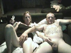 Hot Wife, Amateur Teen Perfect Body, Wanking, Husband Watches Wife Fuck, Caught Watching Lesbian Porn, Fuck My Wife Amateur