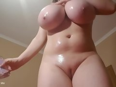 Big Butt, hot Babe, phat Ass, Big Natural Tits Milf, Big Saggy Tits, Great Knockers, Topless Chick, Brunette, Curvy Chubbies Sex, Juggs, Knockers, mature Milf, Mature Solo Squirt, Natural Big Melons, mother Porn, Mom Big Ass, Huge Natural Boobs, Huge Natural Tits, nudes, Oiled Big Ass, Perfect Ass, Amateur Teen Perfect Body, softcore, Sologirl Masturbating, Real Stripper, Females Striptease, Tits