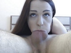 Giant Penis, Very Big Cock, suck, Barebreasted Girls, deep Throat, Nude, Perfect Body Amateur Sex, Ass Spanking, Husband Watches Wife Gangbang, Caught Watching Porn