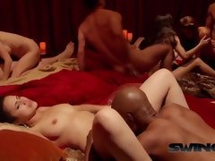 19 Yr Old, Amateur Video, Amateur Aged Whores, 18 Homemade, Perfect Butt, Big Ass, Puffy Pussy, Puffy Tits, bisexuals, Blonde Teens Fucking, Blonde, Blonde MILF, Gorgeous Jugs, Brunette, amateur Couples, fucks, Group Orgy Party, Swingers Group Sex, Hardcore Fuck, hardcore Sex, Hd, Homemade Teen Couple, Homemade Sex Toys, Hot MILF, Hot Mom Son, Milf, MILF Big Ass, Fashion Model, Orgy, Perfect Ass, Perfect Booty, Newest Porn Stars, Pussy, Real, real, Softcore Hd, Teen Movies, Teen Big Ass, Watching Wife Fuck, Girls Watching Porn, Young Female
