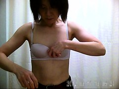 Adorable Asian Cuties, oriental, Perfect Asian Body, Perfect Body Anal