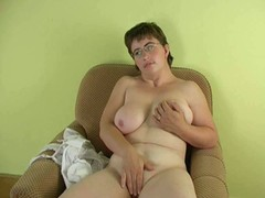 Big Booty, Chubby Cougar Babes, older Mature, Perfect Body Anal, Short Hair Webcam, ugly Face