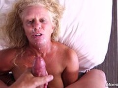 Gilf Amateur, grandmother, point of View, Raunchy