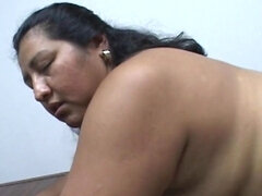 Booty Ass, fat Girl, phat Ass, Black Butt Fuck, Big Ass Titties, African Girls, Black Butt, Nice Boobs, Bubble Butt Babes, Butts Plowed, Bbw Amateur, 720p, Perfect Ass, Mature Perfect Body, Husband Watches Wife Gangbang