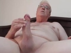 Closeup Penetrations, Girl Orgasm, Cum Multiple Times, Big Dicks Tight Pussies, Masturbation Real Orgasm, Perfect Body Anal Fuck, Sperm in Mouth