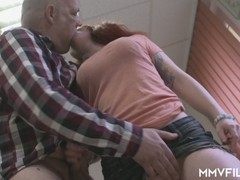 Old Farts Young Teens Top Sex Videos