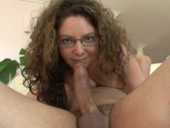 Chubby Teen, Chubby Mature, Couch, older Women, Perfect Body Hd, Babe Sucking Dick