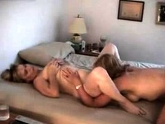 3some, Amateur Tube, Non professional Threesome, Real Amateur Housewife, Homemade Mature, Homemade Mom Porn, Hot Wife, Amateur Milf Perfect Body, Amateur Threesome, Threesomes Real Homemade Fucking, Wife Sharing, Real Wife in Homemade, Housewife Fucked in Threesomes