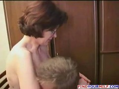 Bdsm Whipping, Laughing, mature Women, Perfect Body Fuck