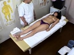 Changing Room Sex, Amateur Milf Perfect Body, Security Guard