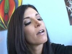 boot, Hot MILF, Hot Milf Anal, m.i.l.f, Perfect Body Anal Fuck, Riding Dick, Young Fuck