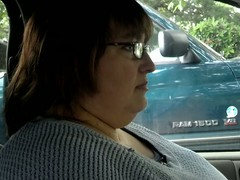 chub, Real Car Sex, Office Lady, Girl Next Door, Perfect Body Anal