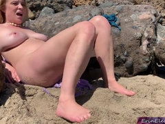 19 Yr Old Teenager, Amateur Tube, Homemade Mature, 18 Years Old Amateur, Perfect Butt, shark Babes, nudist, big Butt, Women With Monster Pussy Lips, Perfect Tits, Blonde Teenage Babes, Blonde, Blonde MILF, Nice Titties, Women Without Bra, Cum Pussy, Woman Booty Creampied, Pussy Cum, Cum On Ass, Cumshot, Curvy Ass, Fucking, Amateur Hard Rough Sex, Hardcore, 720p, Homemade Mature, Homemade Mom Porn, Hot MILF, Hot Mom, milfs, MILF Big Ass, Model Fuck, Natural Busty, Natural Teen Hairy Pussy, Nude, outdoors, Perfect Ass, Amateur Milf Perfect Body, Top 10 Pornstars, Voyeur Tv, Exhibitionists Sex, hole, Real, Reality, Sperm Inside, Sunbathing, Teen Fuck, Teen Big Ass, Voluptuous Nymph, Watching Wife, Masturbating While Watching Porn, Young Bitch