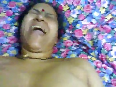 Adorable Indian, Homemade Teen, Home Made Oral, Unprofessional Cougars, Blowjob, Desi, Desi Amateur, Desi MILF, Hot MILF, My Friend Hot Mom, indian Sex Tube, Indian Amateur, Indian Blowjob, Indian Bbw Mature, milfs, Perfect Body Masturbation, Watching My Wife, Couple Watching Porn