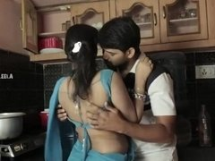 Indian Wife Free Porn Films