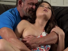 19 Yr Old Babes, Aged Whores, ass Fucked, Butt Fuck, Assfucking, sucking, Blowjob and Cum, Blowjob and Cumshot, Buttfucking, Girl Orgasm, Cumshot, Fucked by Big Dick, handjobs, Handjob and Cumshot, Hard Anal Fuck, Hard Sex, hard Sex, Hd, Mature Young Amateur, Supermodel Fuck, Old and Young Porn, Old Guys Fucked Young Girls, Perfect Body Hd, Pornstar Database, Sperm Shot, Petite Sex, 18 First Anal, Young Female