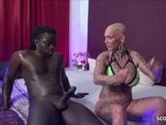 Mature Bbc Anal, Black Women, Big Black Penis, cream Pie, German Classic Porn, German Big Cock, German Public Creampie, Huge Dick, Perfect Booty