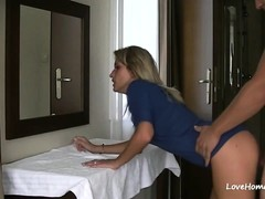Girl Fuck Orgasm, Cum Swallowing Babe, Hot MILF, Mom, milf Mom, Perfect Body Teen, Amateur Quick Fuck, Sperm in Throat, Swallowing