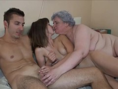 mature Nudes, Homemade Mature Young Guy, Mature Perfect Body, Dick Sucking, Young Girl