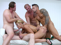 Massive Cocks, Monster Penis, Big Pussy, suck, rides Dick, deep Throat, Monster Cocks Tight Pussies, Doggystyle, Finger Fuck, fingered, Four Fingering, girls Fucking, Gangbang, Amateur Group Sex, Hardcore Fuck Hd, hard Core, 720p, Hot MILF, Hot Step Mom, Tongue Kissing, Pussy Licking, Milf, Perfect Body Amateur Sex, vagin, Hardcore Pussy Licking, Reverse Cowgirl, Reverse Gangbang, Stud