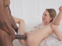 19 Yr Old Teenagers, Bbc Threesome, Black Girls, Afro Penises, Afro Teenage Girl, Creampie, Cum Eating, Creampie Teen, Girl Fuck Orgasm, Teen Swallow Cum, Cumshot, Big Cock Tight Pussy, fuck Videos, Very Hard Fucking, hardcore Sex, ethnic, Milf in Kitchen, Missionary, Pale Big Tits, Perfect Body Teen, Posing Nude, Skinny, Little Dick, Sperm in Throat, sloppy Heads, Young Xxx, Young Babe