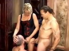Threesomes, Anal, Girl Anal Dildoing, Butt Drilling, Deep Anal Toys, Assfucking, Buttfucking, Monster Dildo, Husband, Blindfold Blowjob, Amateur Teen Perfect Body, Cunt Sucking Cock, threesome, huge Toys, Watching Wife Fuck, Masturbating While Watching Porn
