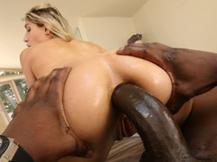 19 Yr Old Pussies, anal Fuck, Ass Drilling, Bubble Butt, Extreme Ass Mouth, Assfucking, Buttholes, phat Ass, Afro Booties Fucked, Black Milf, Black Young Teen, Blond Young Sluts, blondes, cocksuckers, Buttfucking, Closeup Penetrations, riding Dick, Fucking From Behind, fucked, hand Job, Interracial, Hd Interracial Anal, sexy Legs, Missionary, Oral Sex Female, Perfect Ass, Perfect Body, Photo Posing, Reverse Cowgirl, Sofa Sex, Milf Stockings, Stroking, Young Teens, Teenie Anal Fuck, Teen Big Ass, Cum in Throat, Extreme Deep Throat, 18 Tight Pussy, Husband Watches Wife Gangbang, Caught Watching Lesbian Porn, Young Girl