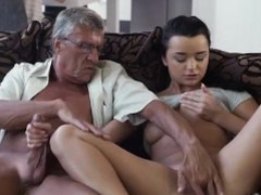 19 Yr Old Pussies, Old Babes, cocksuckers, Boyfriend, Public Bus Sex, riding Dick, No Hands Compilation, Hd, Mature Young Guy Anal, Young Old Porn, Perfect Body, Young Teens, Husband Watches Wife Gangbang, Caught Watching Lesbian Porn, Young Girl