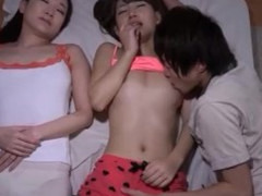 18 Yo Asian, 19 Yr Old, Adorable Oriental Slut, Adorable Japanese, Amateur Video, 18 Amateur, Asian, Asian Amateur, Asian Amateur Teen, Asian HD, Asian Legal Teenie, Asian Tits, 720p, Jav Videos, Japanese Amateur, Japanese Uncensored Teen, Jav Hd Teen, Cute Japanese Teen, Japanese Mom Tits, Jav Milf Uncensored, Perfect Asian Body, Perfect Body Amateur Sex, tiny Tits, Young Xxx, Small Tits, Huge Tits, Watching Wife, Girl Masturbating Watching Porn, Young Slut