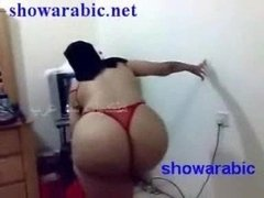 Adorable Oriental Beauties, arabs, Arab Booty, oriental, Asian and Arab, Booty Cunts, Perfect Ass, Perfect Asian Body, Perfect Body Amateur Sex, Watching Wife, Couple Fuck While Watching Porn