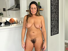 Hairy Pussy Fucking, hairy Pussy, Hairy Amateur Milf, Young Hairy Pussy, naked Mature Women, German Mature Solo, Pussy, Solo, Single Babe