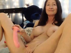 Juicy, nude Mature Women, Skinny, Skinny Mature, Squirt, Pussies Fucking