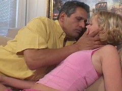 blondes, suck, Fondling, Perfect Body Hd
