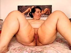 fat Girl, Public Masturbation, Teen Masturbation Solo, Perfect Body Hd, solo Girl, Sologirls