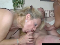 3some, Old German Porn, German Big Cock, German Anal Amateur Hd, German Teen Amateur Threesome, Busty German Mature, Hard Fuck Compilation, hardcore Sex, 720p, Hot MILF, Hot Mom, milf Women, MILF In Threesome, Mature Perfect Body, Chick Sucking Dick, Threesome Xxx, Husband Watches Wife Gangbang, Girl Masturbates While Watching Porn