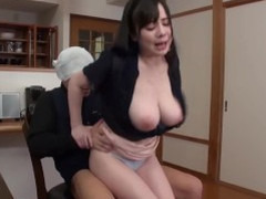 Cum on Her Tits, Gorgeous Breast, Brunette, fuck, Hard Sex, hard, Homemade Couple Hd, Hot Wife, Fashion Model, Mature Perfect Body, Porn Star Tube, Huge Boobs, Girl Knockers Fucked, Husband Watches Wife, Couple Fuck While Watching Porn, Housewife, Young Girl