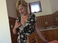 Hot Wife, Perfect Body Milf, Mature Housewife, Wife Swapping, Young Nymph Fucked