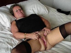Mature Pussy, Free Amateur Porn, Mom, Amateur Teen Perfect Body