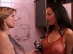 French, Amateur French Milf Anal, Hot MILF, Mom, milf Mom