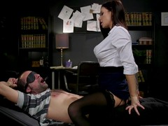 fucked, Librarian, Perfect Body Amateur Sex, Sex Slave