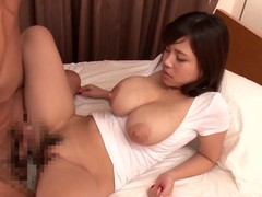 Adorable Japanese, Amateur Rough Fuck, Hardcore, Japanese, Japanese Hard Fuck, Japanese Hardcore, Japanese Pussy Show, Perfect Body Fuck, Pussy, Vagina Pump, Swallowing