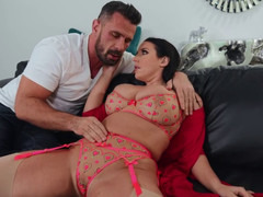 ass Fucking, Anal Fucking, Huge Ass, Assfucking, Butthole Licking, cocksuckers, Bra Titfuck, Buttfucking, Cuties Behind, Hard Anal Fuck, Hard Rough Sex, Hardcore, Hot MILF, Hot Mom and Son, Hot Wife, Pussy Eat, Lignerie, milfs, Milf Anal Creampie, MILF Big Ass, Fitness Model Fucked, Perfect Ass, Perfect Body Anal, Hottest Porn Stars, vagin, Pussylicking, Riding Dick, shaved, Pussy Shaving, Huge Natural Tits, Watching, Masturbating While Watching Porn, Milf Housewife, Wife Anal Fucking