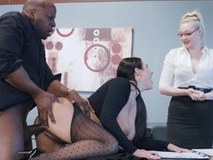 Biggest Dicks, Mature Bbc Anal, Big Cock, Black Women, Black and White, Big Black Penis, cocksuckers, Chubby Wife, Cougar, deep Throat, Fat Milf, fucks, Hot MILF, Hot Mom Son, ethnic, Milf, Lactating Milking Tits, officesex, Perfect Booty, Plumper, White Blonde Teen