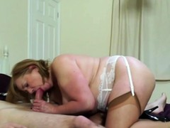 Chubby Homemade, Chubby Mature, Riding Toy, mature Porn, Perfect Body, Escort